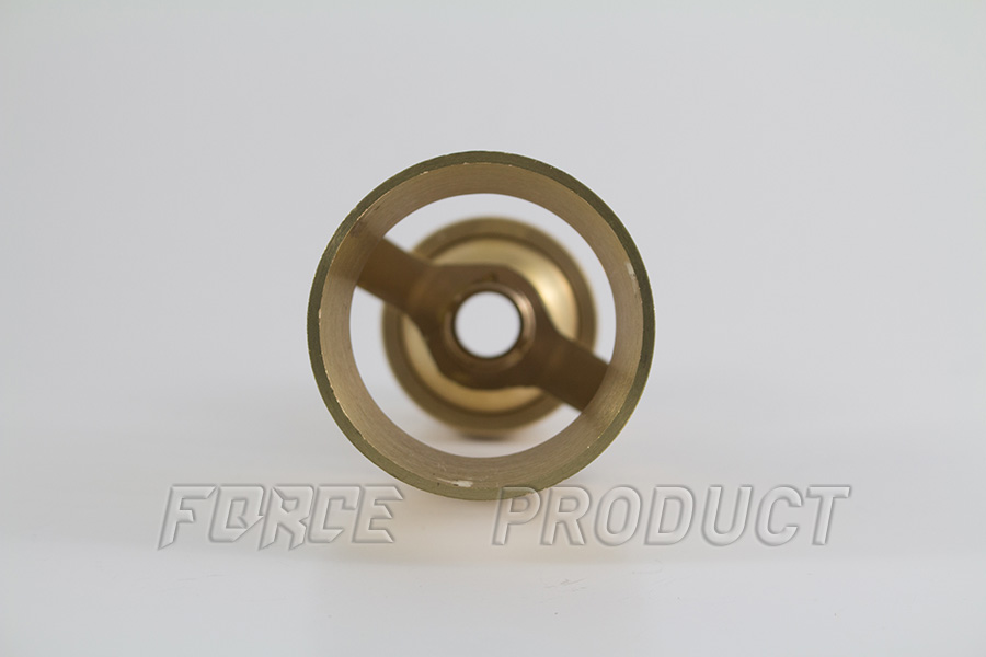 010_Fountain_nozzle-Force=Product.jpg